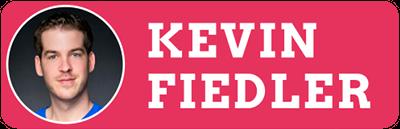 Vertrauensmarketing Mitgliederbereich von Kevin Fiedler